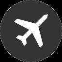 Aeroplane-128 (1)