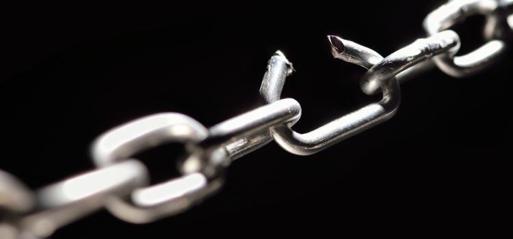 break-chain-freedom