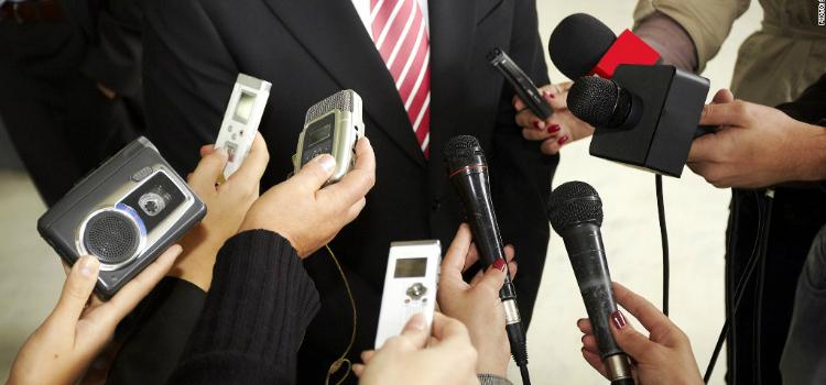 ¿Sos un líder panelista o periodista? 4 componentes esenciales de la empatía