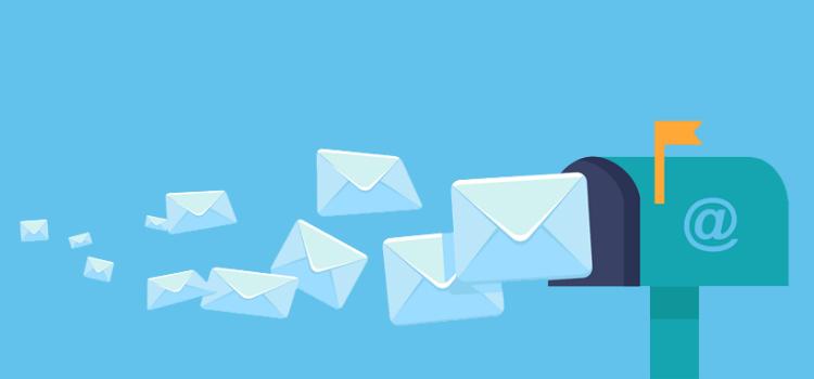 3 reglas para saber si usás correctamente el email