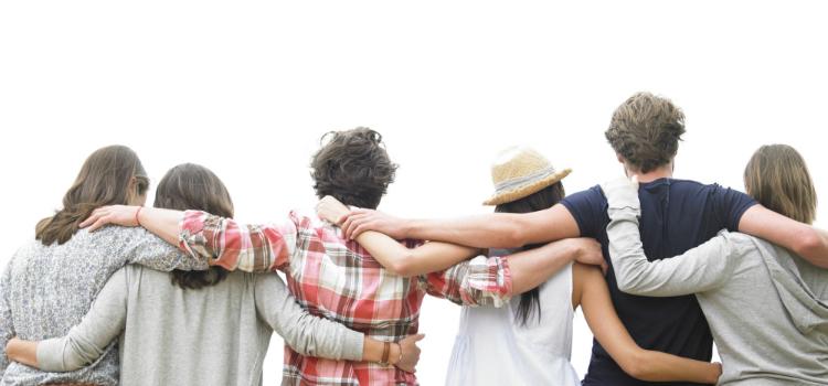 ¿Cuál es el número máximo de amigos que podés tener? ¿Qué dice la ciencia?