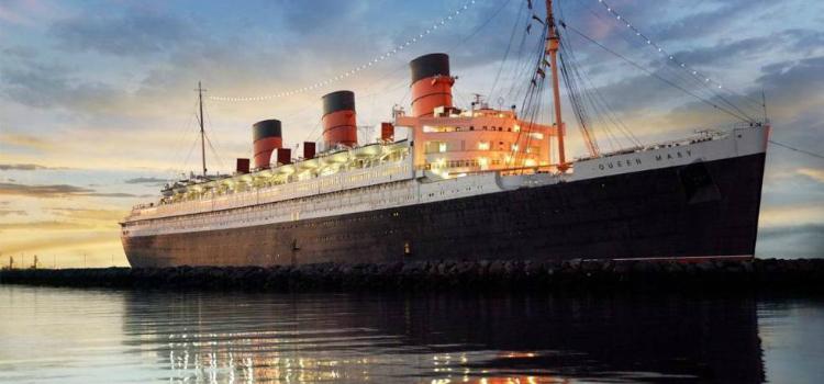 Cómo mejorar la cooperación de tu equipo pensando en el Titanic